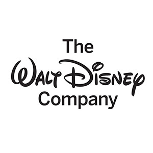 Disney Ranks High in Harris Poll on Corporate Reputation